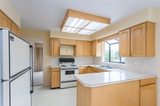 Photo 3: 2529 CABLE Court in Coquitlam: Ranch Park House for sale : MLS®# R2588552