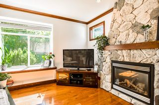Photo 12: 7365 147A Street in Surrey: East Newton House for sale : MLS®# R2365830