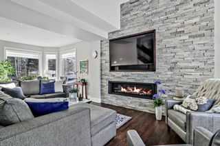 Photo 17: 183 McNeill: Canmore Detached for sale : MLS®# A1074516