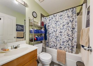 Photo 22: 158 Cramond Circle SE in Calgary: Cranston Detached for sale : MLS®# A1131623