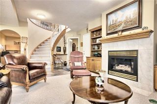 Photo 30: 110 HAMPTONS Drive NW in Calgary: Hamptons Detached for sale : MLS®# A1058895