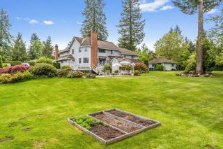 """Photo 39: 17139 26A Avenue in Surrey: Grandview Surrey House for sale in """"Country Acres"""" (South Surrey White Rock)  : MLS®# R2479342"""
