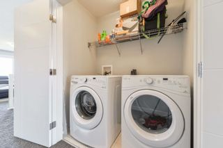 Photo 41: 12028 177 Avenue in Edmonton: Zone 27 House for sale : MLS®# E4254246