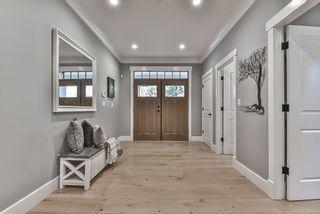 "Photo 6: 25928 128 Avenue in Maple Ridge: Websters Corners House for sale in ""WEBSTERS CORNER"" : MLS®# R2556107"