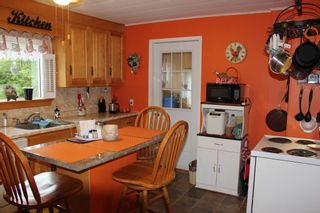 Photo 4: 53 North Street in Springhill: 102S-South Of Hwy 104, Parrsboro and area Residential for sale (Northern Region)  : MLS®# 202115311