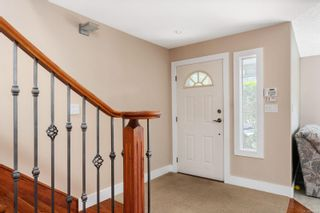 Photo 15: 4612 Royal Wood Crt in : SE Broadmead House for sale (Saanich East)  : MLS®# 872790