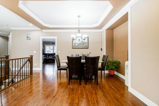 Photo 10: 32633 EGGLESTONE Avenue in Mission: Mission BC House for sale : MLS®# R2557371