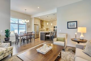 Photo 5: 3713 43 Street SW in Calgary: Glenbrook House for sale : MLS®# C4134793