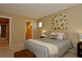 """Photo 12: 34 15155 62A Avenue in Surrey: Sullivan Station Townhouse for sale in """"Oaklands in Panorama Place"""" : MLS®# F1442815"""