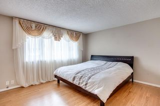 Photo 26: 31 1012 RANCHLANDS Boulevard NW in Calgary: Ranchlands House for sale : MLS®# C4117737