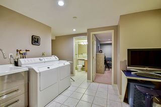 Photo 15: 408 BROMLEY STREET in Coquitlam: Coquitlam East House for sale : MLS®# R2124076