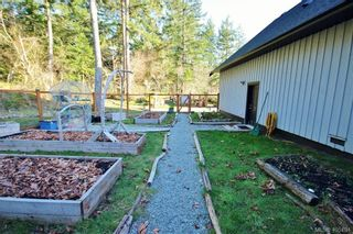 Photo 28: 7828 Dalrae Pl in SOOKE: Sk Kemp Lake House for sale (Sooke)  : MLS®# 805146