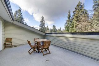 Photo 16: 3036 DUVAL ROAD in North Vancouver: Lynn Valley Home for sale ()  : MLS®# R2143747