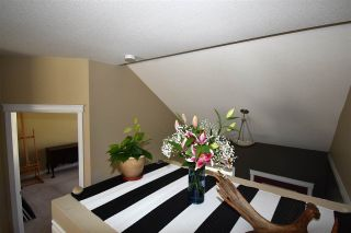 Photo 21: 65588 MOUNTAIN ASH Drive in Hope: Hope Kawkawa Lake House for sale : MLS®# R2565173