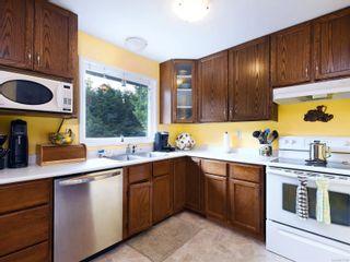 Photo 5: 6751 Eakin Dr in : Sk Broomhill House for sale (Sooke)  : MLS®# 877746