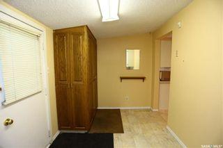 Photo 16: 1112 Tiffin Crescent in Saskatoon: Hudson Bay Park Residential for sale : MLS®# SK734647