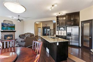 Photo 6: 232 Aspenmere Close: Chestermere Detached for sale : MLS®# A1102955