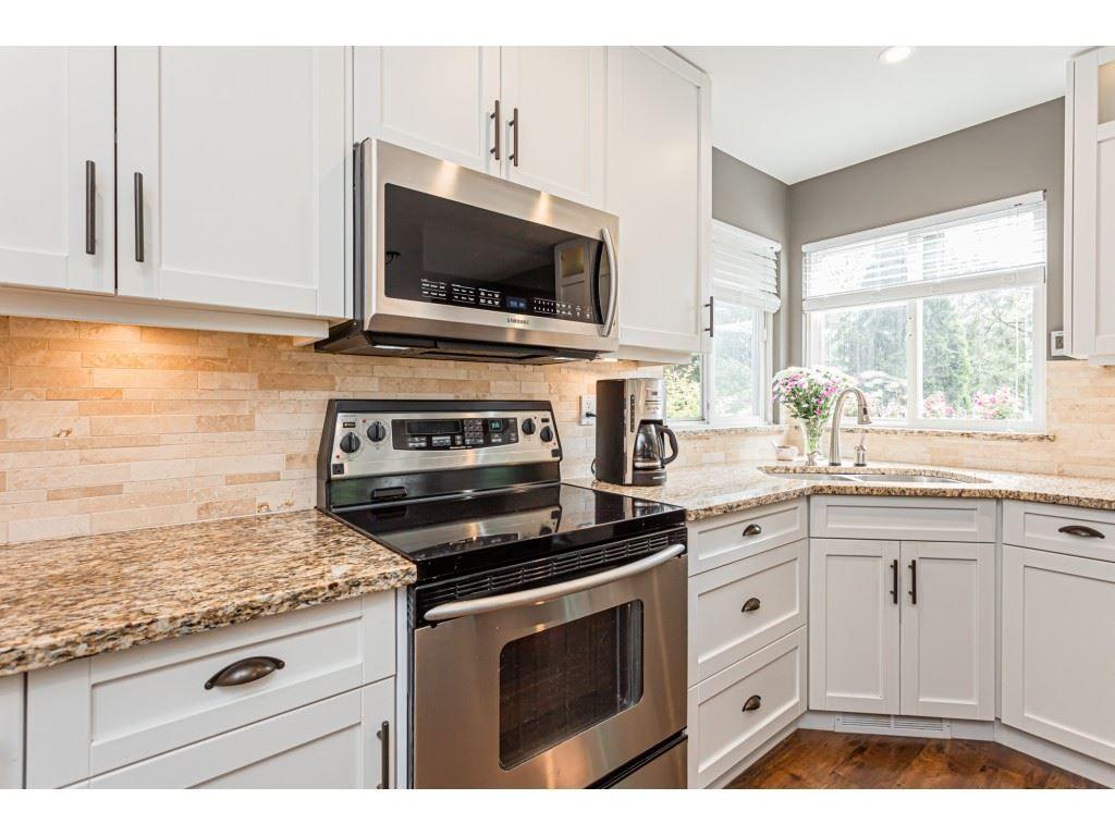Photo 23: Photos: 11040 238 Street in Maple Ridge: Cottonwood MR House for sale : MLS®# R2468423