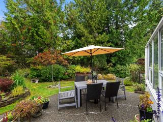 Photo 24: 581 Marine View in COBBLE HILL: ML Cobble Hill House for sale (Malahat & Area)  : MLS®# 825299