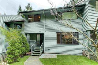 """Photo 25: 837 FREDERICK Road in North Vancouver: Lynn Valley Townhouse for sale in """"Laura Lynn"""" : MLS®# R2547628"""