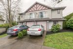 Property Photo: 26 11229 232 ST in Maple Ridge