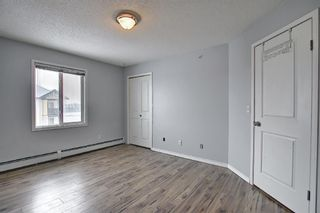 Photo 33: 7402 304 MacKenzie Way SW: Airdrie Apartment for sale : MLS®# A1081028