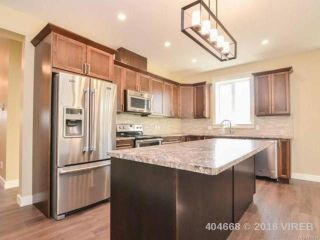 Photo 6: 10 2991 North Beach Dr in CAMPBELL RIVER: CR Campbell River North Row/Townhouse for sale (Campbell River)  : MLS®# 723883