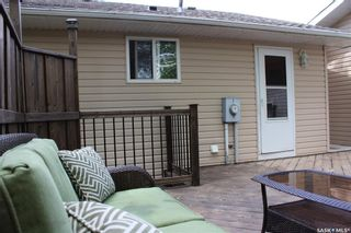 Photo 3: 2502 Ross Crescent in North Battleford: Fairview Heights Residential for sale : MLS®# SK858855