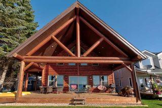 Photo 9: 963 1 Avenue N: Rural Parkland County House for sale : MLS®# E4256877