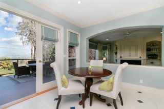 "Photo 13: 16311 113B Avenue in Surrey: Fraser Heights House for sale in ""Fraser Ridge Estates"" (North Surrey)  : MLS®# R2567077"