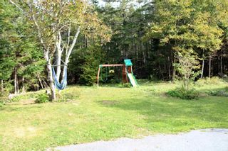 Photo 21: 455 East Petpeswick Road in Musquodoboit Harbour: 35-Halifax County East Residential for sale (Halifax-Dartmouth)  : MLS®# 202125732