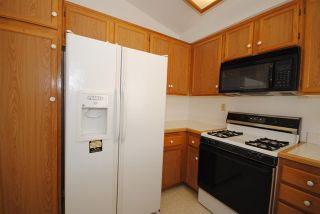 Photo 11: 12418 Highgate Avenue in Victorville: Property for sale : MLS®# 502529