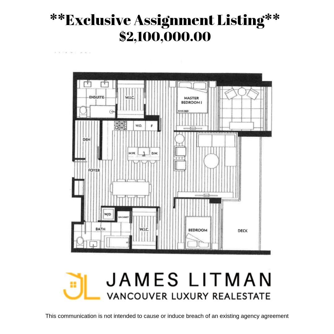 Main Photo: 717 W 17TH Avenue in Vancouver: Condo for sale