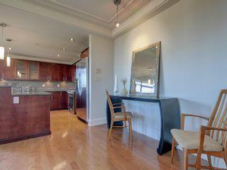 Photo 8: 312 845 Dunsmuir Rd in : Es Old Esquimalt Condo for sale (Esquimalt)  : MLS®# 886583