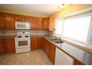 Photo 9: 169 Harvest Oak Way NE in CALGARY: Harvest Hills Residential Detached Single Family for sale (Calgary)  : MLS®# C3535408