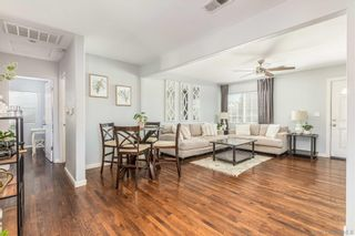 Photo 6: LA MESA House for sale : 4 bedrooms : 4038 Marian St.