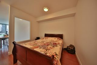 Photo 11: 538 222 Riverfront Avenue SW in Calgary: Chinatown Apartment for sale : MLS®# A1125580