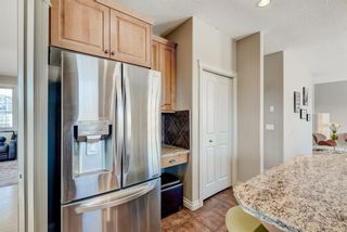 Photo 18: 604 Tuscany Springs Boulevard NW in Calgary: Tuscany Detached for sale : MLS®# A1085390