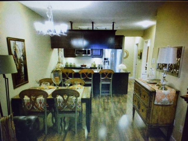 Main Photo: 116 11887 Burnett Street in Wellington Station: Home for sale : MLS®# V1129218