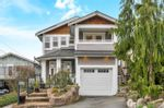 """Main Photo: 843 STAYTE Road: White Rock House for sale in """"East Beach"""" (South Surrey White Rock)  : MLS®# R2541264"""