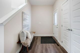 Photo 2: 276 Bayview Street SW: Airdrie Detached for sale : MLS®# A1068208