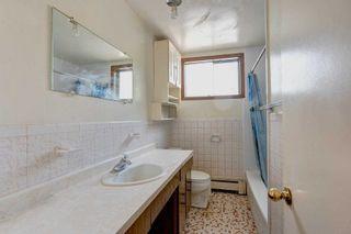 Photo 20: 17 Boothroyd Avenue in Toronto: Blake-Jones House (2-Storey) for sale (Toronto E01)  : MLS®# E4765250