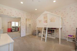 Photo 18: 185 S Trish Court in Anaheim Hills: Residential for sale (77 - Anaheim Hills)  : MLS®# OC21163673