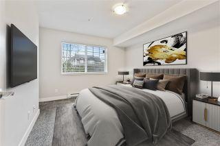 "Photo 15: 208 19366 65 Avenue in Surrey: Clayton Condo for sale in ""LIBERTY"" (Cloverdale)  : MLS®# R2541499"