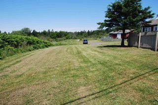 Photo 16: 6011 HIGHWAY 217 in Mink Cove: 401-Digby County Residential for sale (Annapolis Valley)  : MLS®# 202102243