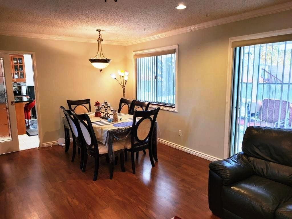 Photo 7: Photos: 8151 118A Street in Delta: Scottsdale House for sale (N. Delta)  : MLS®# R2515460