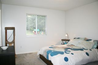 "Photo 12: 33681 RICHARDS Avenue in Mission: Mission BC House for sale in ""Richards at Barr"" : MLS®# R2158100"