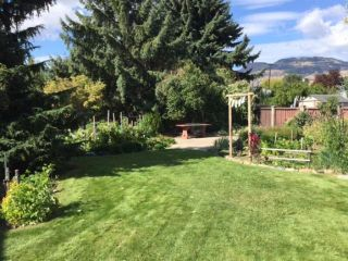 Photo 6: 2390 YOUNG Avenue in : Brocklehurst House for sale (Kamloops)  : MLS®# 143007