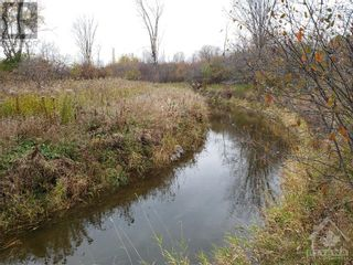 Photo 2: E 1/2 LT23 CON6 BANK STREET in Metcalfe: Vacant Land for sale : MLS®# 1215526