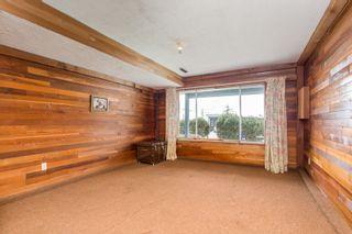 Photo 13: 15187 ROYAL Avenue: White Rock House for sale (South Surrey White Rock)  : MLS®# R2451668